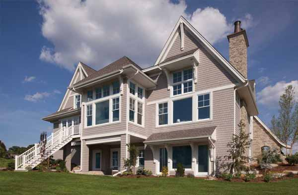 Windows & Doors, Wiser Home Remodeling
