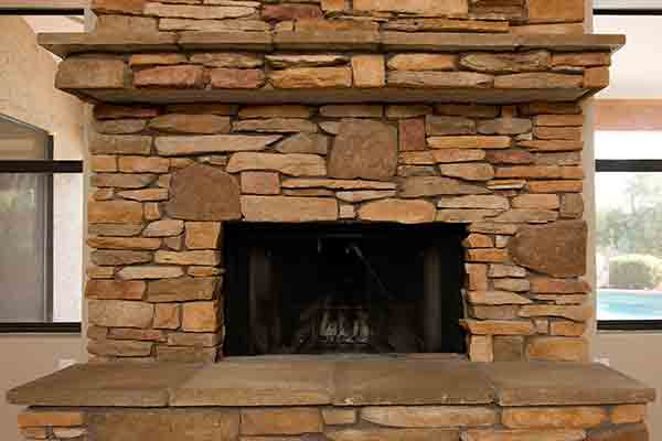 Masonry, Wiser Home Remodeling